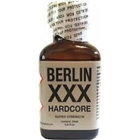 PACK 18x AMSTERDAM SPECIAL 30 ml
